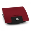 Sandwich-Buddy Sandwich Maker 700W 2 Heating Surfaces Stainless Steel Red