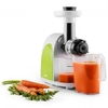 Slow Juicer 150W 80rpm Green / White
