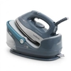 Speed Iron 2400W Ironing Station 1.7 Litre