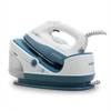 Speed Steam Iron 2400W 1.7 Litre - Blue