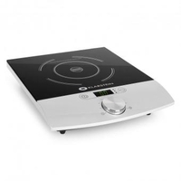 Cookers  - VariCook Single Induction Hob Hotplate 1800W
