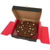 Food Hampers Heavenly Honeycomb 10inch