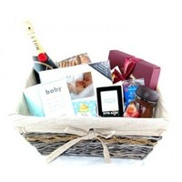 Gifts for Babies  - New Parents Hamper
