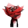 Red Chocolate Bouquet