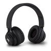 Auna Urban Chameleon 2-in-1 Wireless Headphones Bluetooth 3.0 + EDR