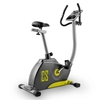 Capital Sports ERGO 1 Ergometer Cardio Bike Heart Rate Monitor Bluetooth Green