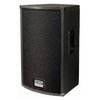 DAP Audio MC-15 Full Range Passive PA DJ Speaker 1000W