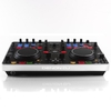 Denon MC2000 DJ Controller USB MIDI Serato DJ Intro PC Mac