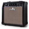 Guitar Chord CG-10 Home Practice Guitar Amplifier with EQ