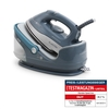 Klarstein Speed Iron 2400W Ironing Station 1.7 Litre