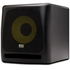 DJ Equipment KRK 10s Active 10