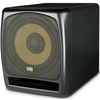 DJ Equipment KRK 12s Active 12