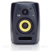 DJ Equipment KRK VXT-4 Active Studio Monitor Speaker 4