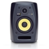 DJ Equipment KRK VXT-6 6