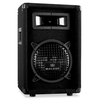 "Malone PW-0822 Passive 8"" DJ PA 2-Way Speaker - 300W"