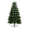 oneConcept Rothenburg Artificial Christmas Tree 210cm PE-Injection Mouldin