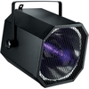 QTX Cannon UV Black Light Spotlight Without Bulb