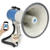 Vexus MEG055 Megaphone with Microphone Bluetooth 55W