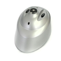 Vacuum Cleaners  - Virtual Wall Barrier for robot Vacuum Cleaners