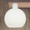 1-bulb LED pendant light Corpo B