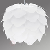 Original Filetta Pendant Lamp in White