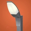 Panama Attractive LED Path Light