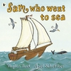 Axel Scheffler Sam Who Went to Sea (Paperback)