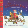 Axel Scheffler The Christmas Bear (Paperback)