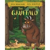 Donaldson and Scheffler The Gruffalo (Paperback)