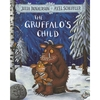 Donaldson and Scheffler The Gruffalo
