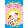 Julia Donaldson Princess Mirror-Belle and the Magic Shoes (Paperback)