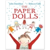 Julia Donaldson The Paper Dolls (Paperback)