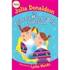 Julia Donaldson The Princess Mirror-Belle Collection (Paperback)