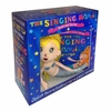 Julia Donaldson The Singing Mermaid (Book and Toy Set)