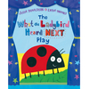 Julia Donaldson The What the Ladybird Heard Next Play