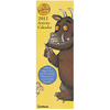 The Gruffalo 2017 Gruffalo Activity Slim Calendar