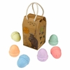 The Gruffalo Gruffalo Acorn Shaped Chalks Set