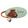 The Gruffalo Gruffalo Padded Gardening Kneeler