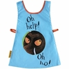 The Gruffalo The Gruffalo Tabard Blue
