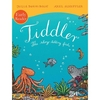 Tiddler Tiddler - Early Reader (Paperback)
