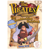 Pirates The Pirates! In an Adventure with Scientists The Swashbuckling Storybook.