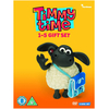 Timmy Time 1-5 Giftset DVD