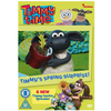 Timmy Time Spring Surprise DVD