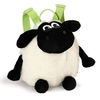 Timmy Time Timmy Plush Backpack