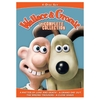 Wallace and Gromit Wallace And Gromit The Complete Collection DVD