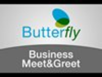 Butterfly Business Meet And Greet