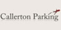 Travel  - Newcastle - Callerton Parking