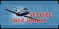 Secure Airparks - Self Park