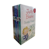 Non-Fiction Picture Books Judy Blume Collection 6 Books Set NEW Inc double fudge, superfudge etc