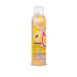amika the shield style extender spray 232.46ml